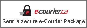 ecourier-32c9eeb3702d1a78fdf6ed74591a22b053edeb3d7fa08cef3de70371ad1f445c